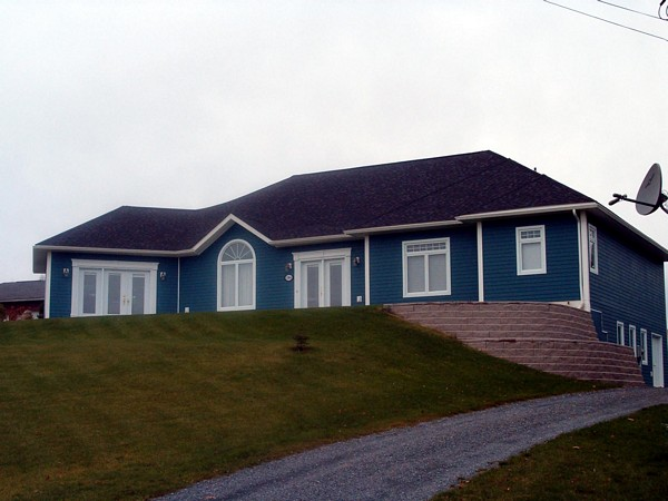 Patriot Home Design   Home Plans   Woodstock NB   Fredericton, New  Brunswick   Photo Gallery